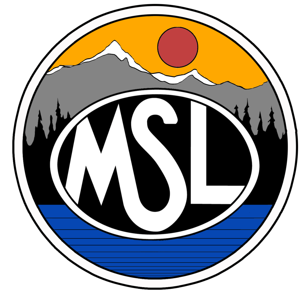 And camping mountain sports. Hiking clipart adventure sport