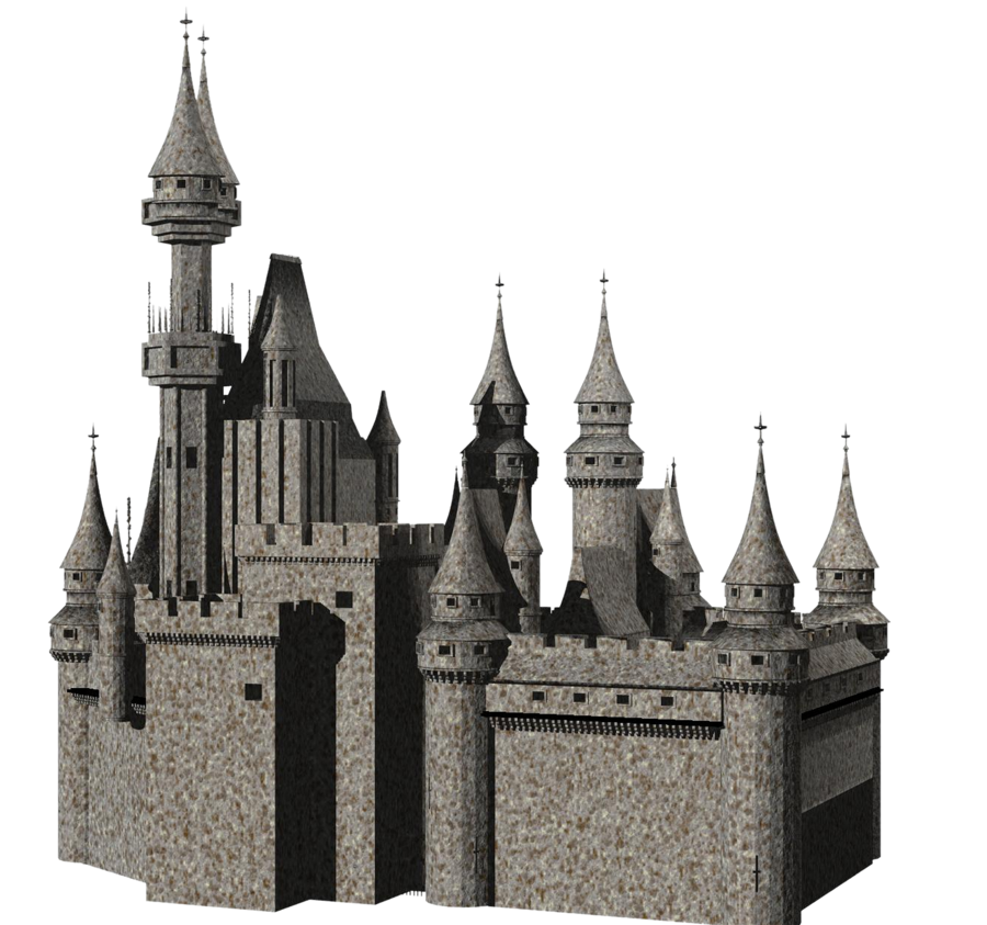 Palace clipart minecraft. Castle transparent png pictures