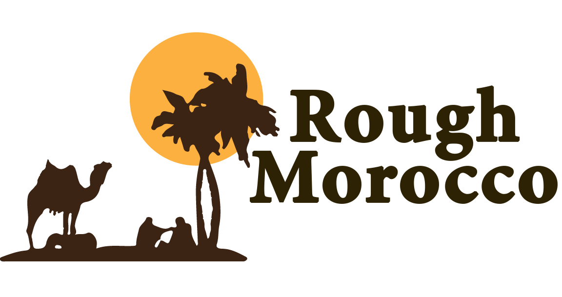 days private tours. Mountain clipart desert