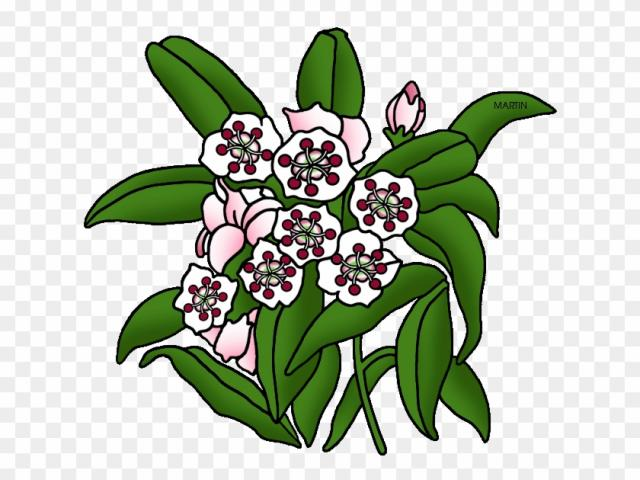Free mountains download clip. Clipart mountain flower