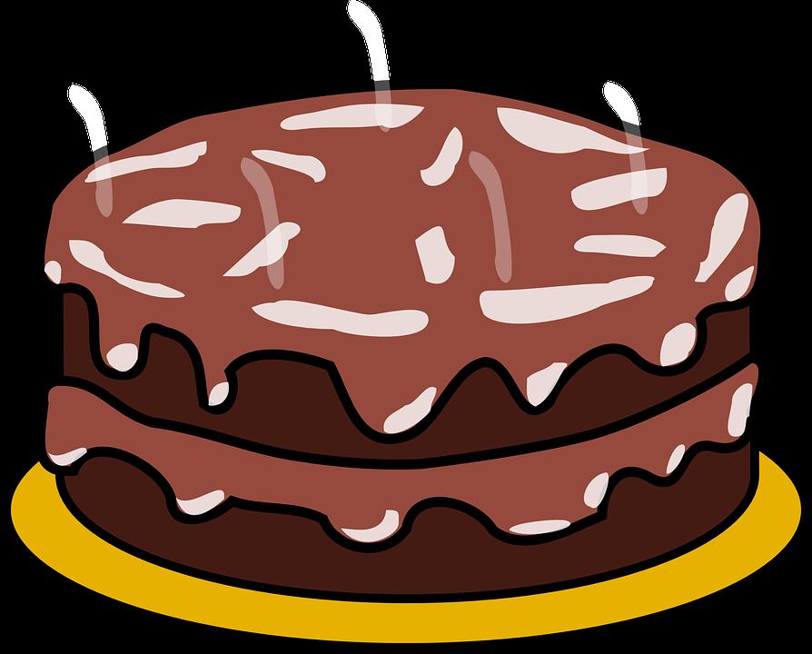 Sweets cliparts food shop. Waffle clipart cartoon