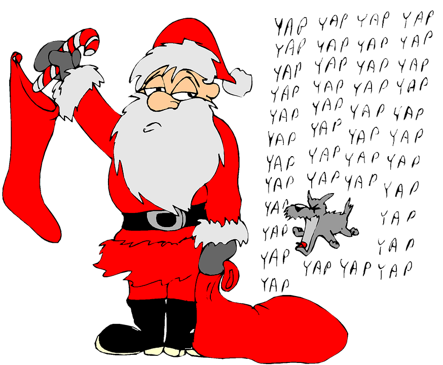 Clipart mountain holiday. Christmas cliparts shop of