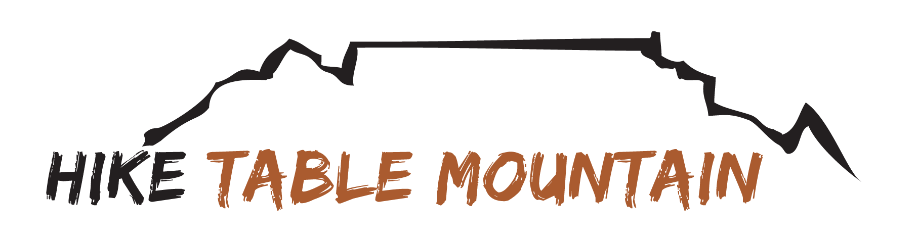 Trail clipart summit mountain.  collection of table