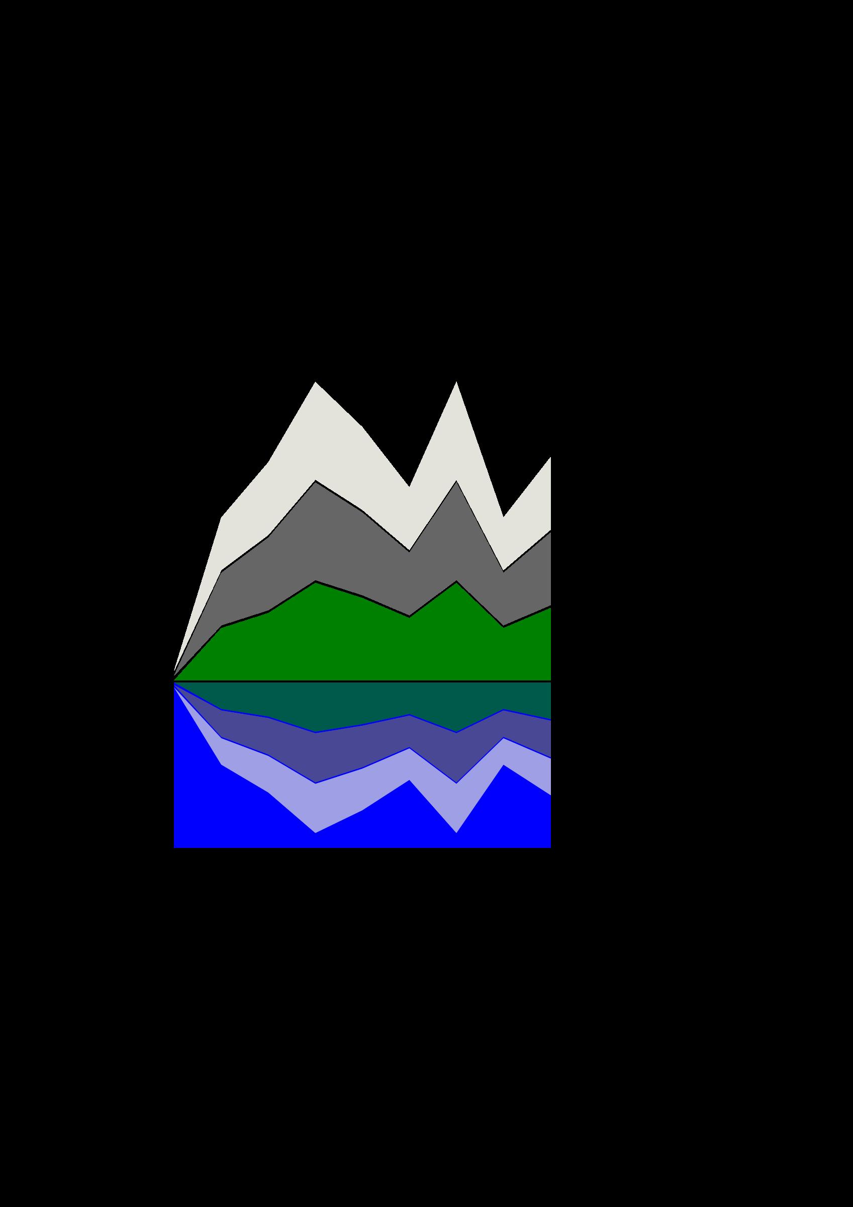 Clipart mountain mountain landscape. Big image png