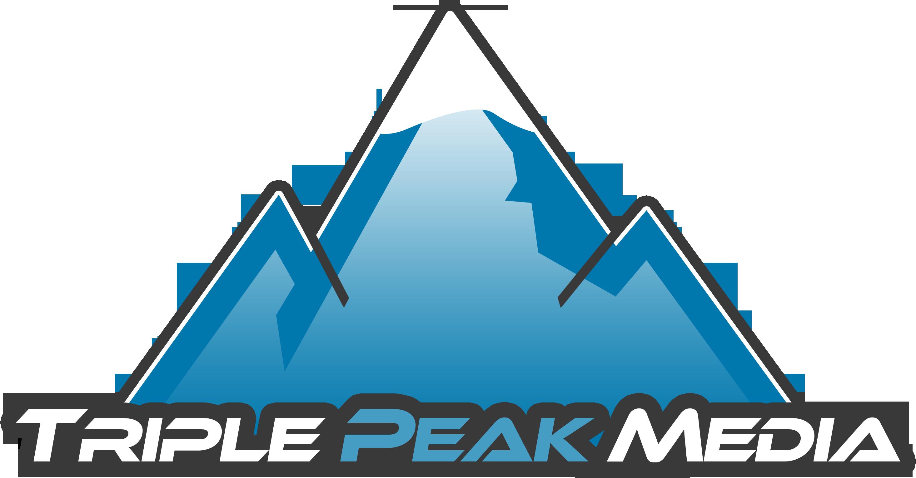 Logo panda free images. Mountain clipart mountain peak