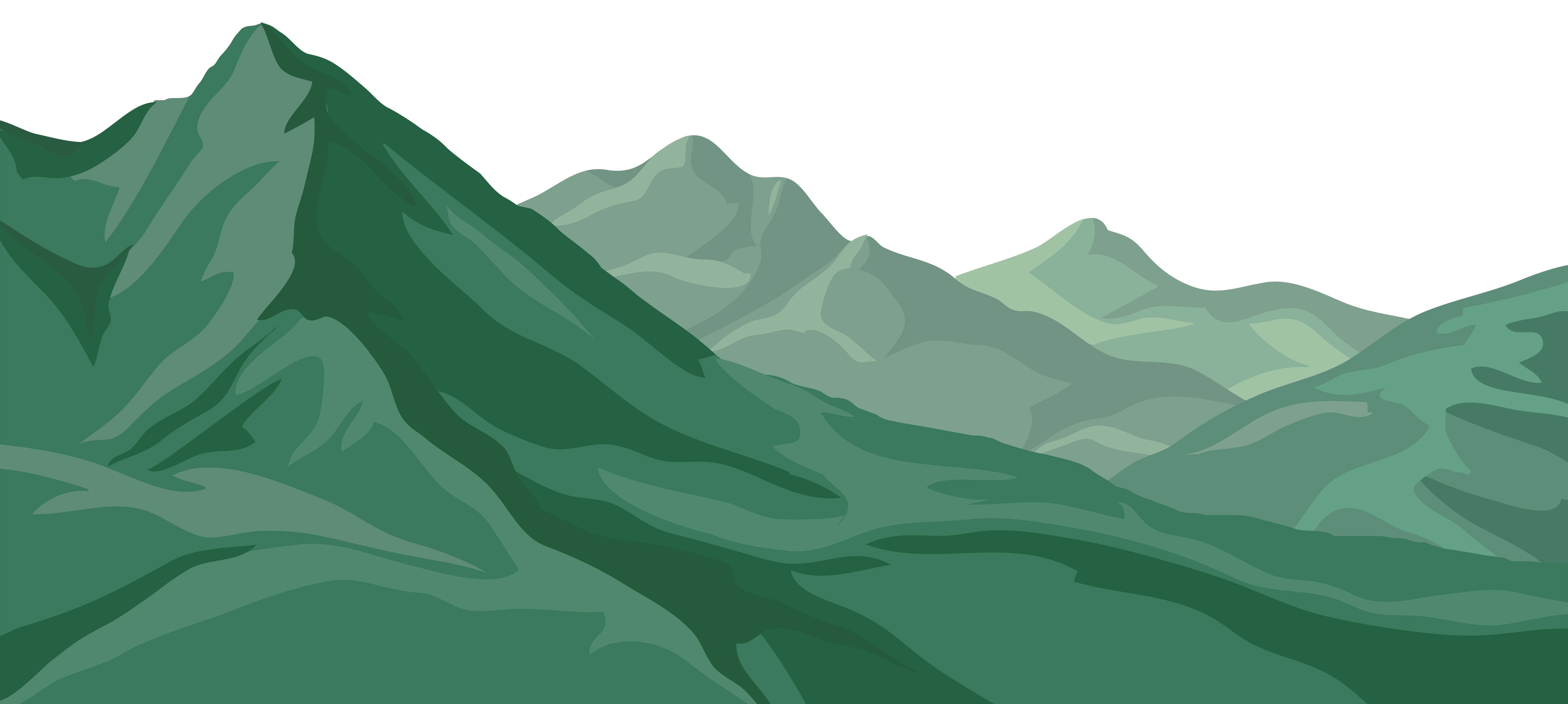 Clipart mountains clip art. Mountain png image gallery