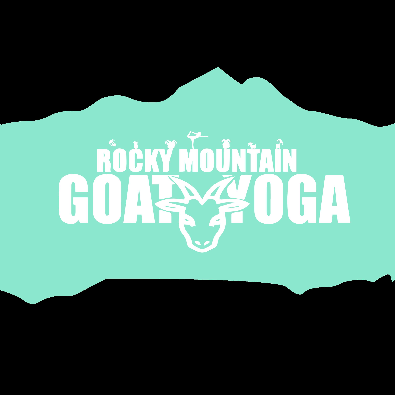 Goat yoga colorado s. Clipart mountain rocky mountain national park