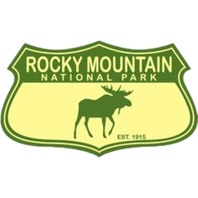 Clipart Mountain Rocky Mountain National Park Clipart Mountain Rocky Mountain National Park Transparent Free For Download On Webstockreview 2020