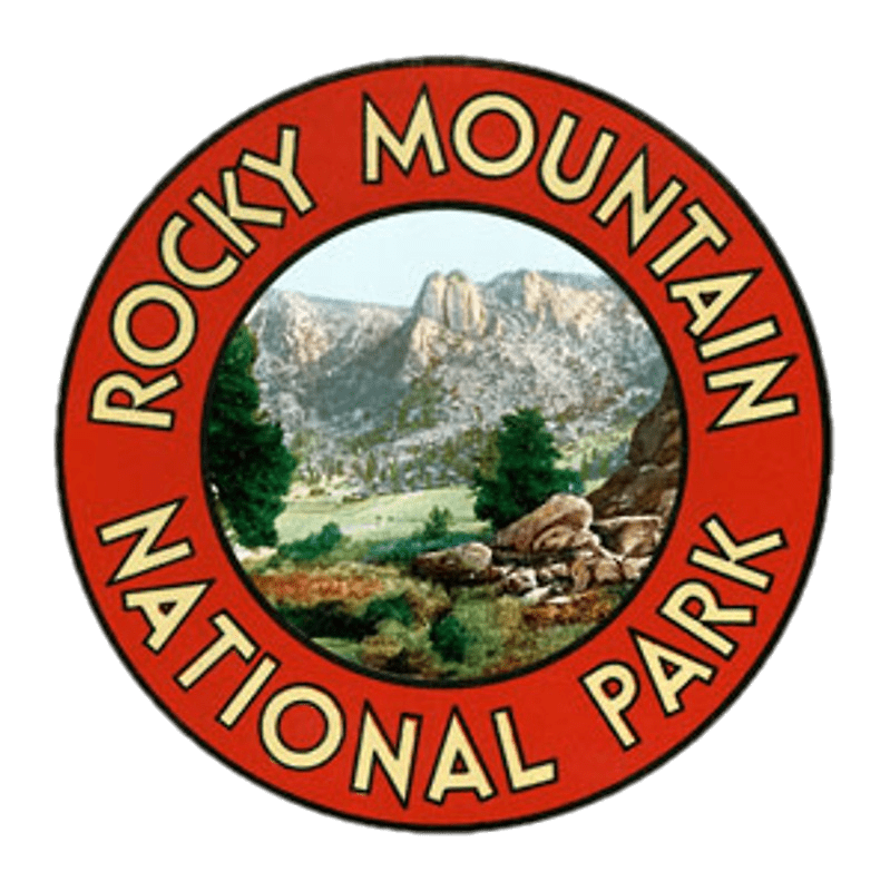 Transparent png stickpng. Clipart mountains rocky mountain national park