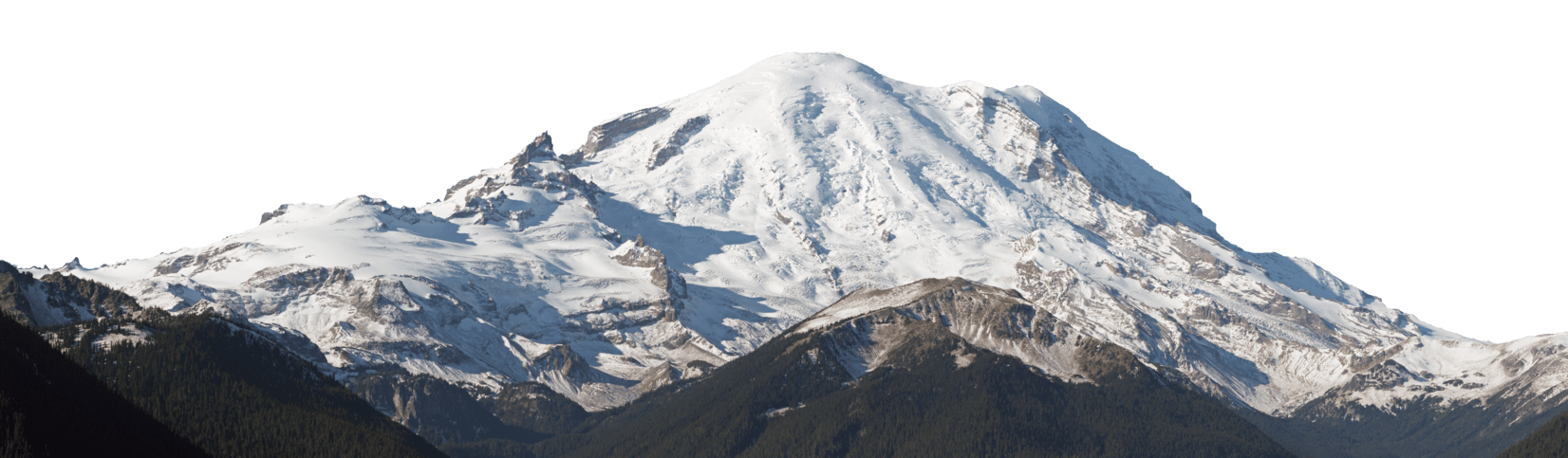 Mountain clipart snowy mountain. Png free images toppng