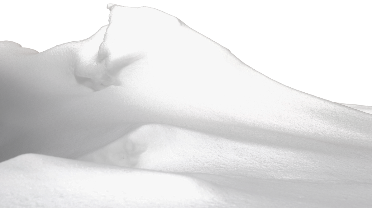 Snow mountains by toysoldierthor. Floor clipart snowy