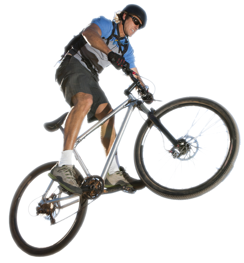 Png transparent images all. Clipart mountains cycling