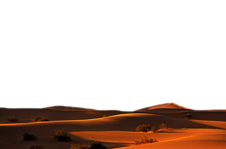 Clipart mountains desert. Png transprent by theartist