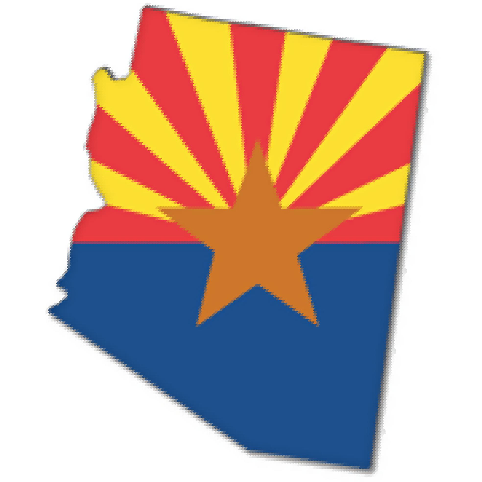 Phoenix clipart guy. Arizona panda free images