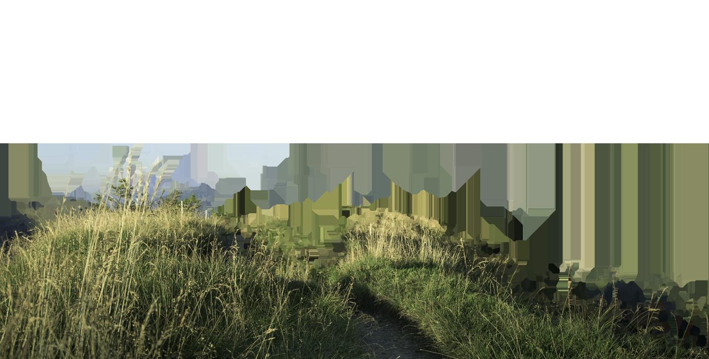 Mountain photography clip art. Clipart mountains grass