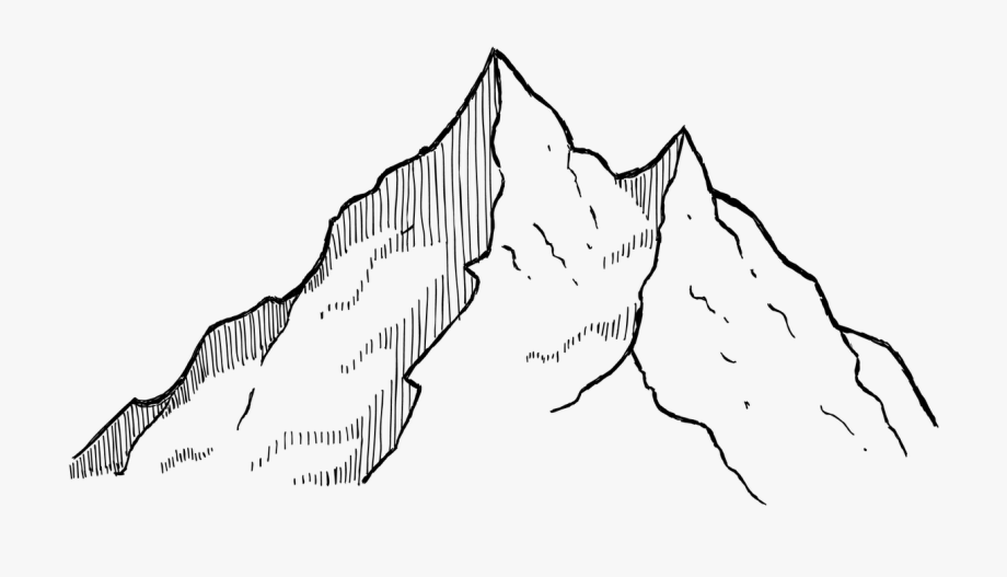 Collection of png quality. Clipart mountains high mountain