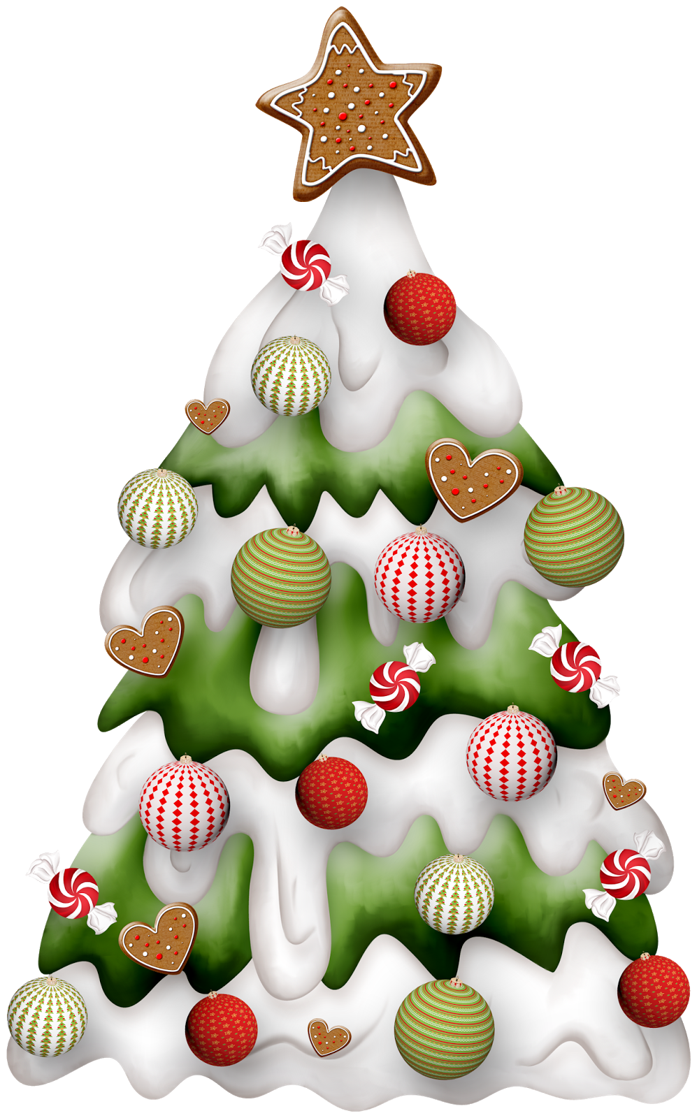 c ad fc. Clipart mountains holiday