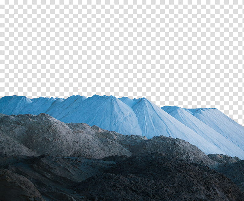 Clipart mountains mountain chain. Alps transparent background png
