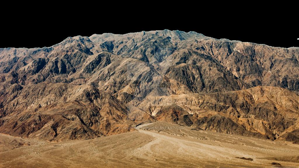 Png immagini scrap e. Clipart mountains mountain scenery