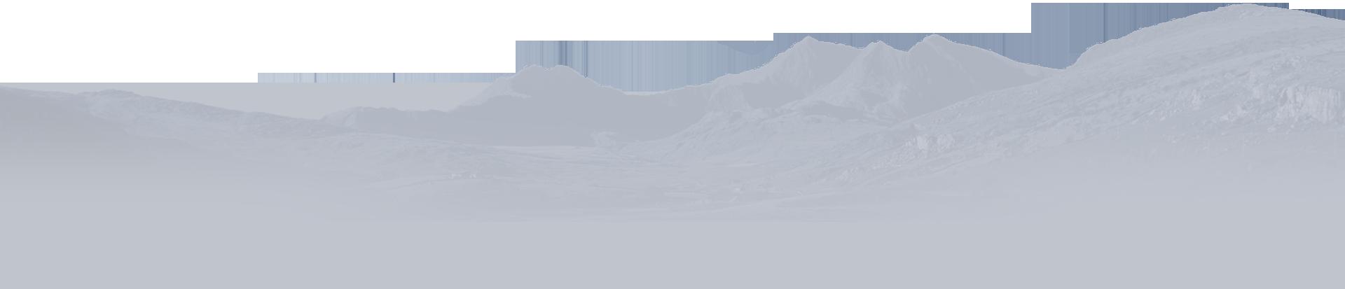 Mountains clipart mountain slope. Eryri snowdonia national park