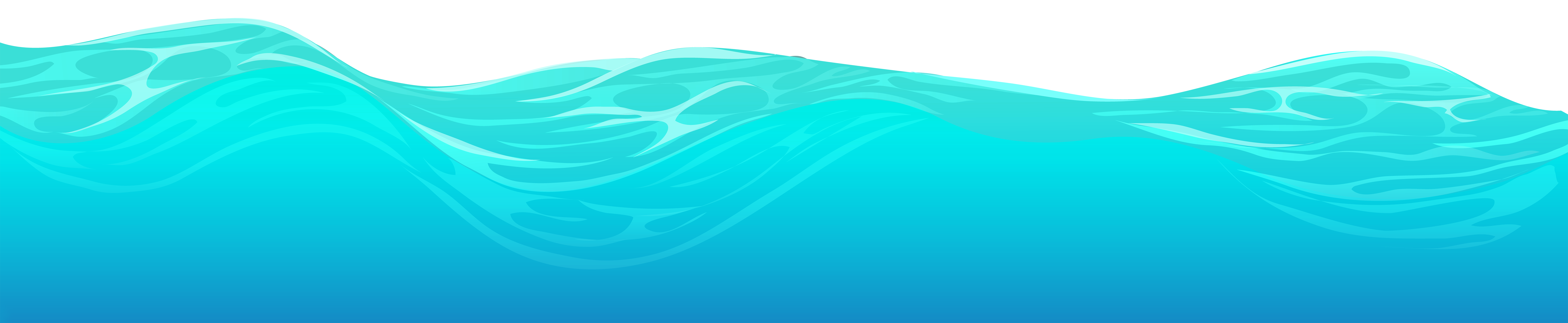 Sea group ground png. Ocean clipart open ocean