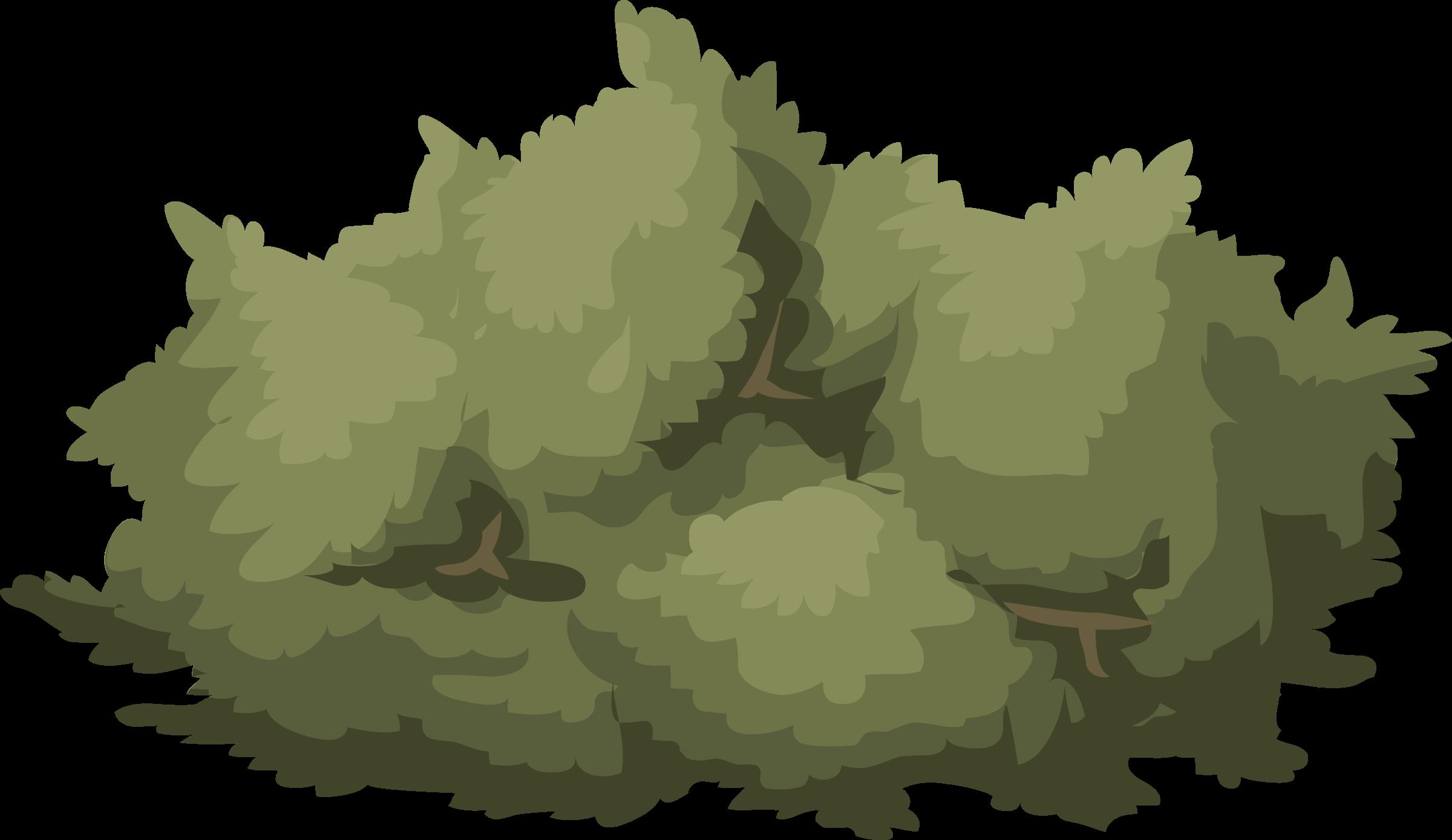 Alpine landscape flora f. Mountain clipart cartoon