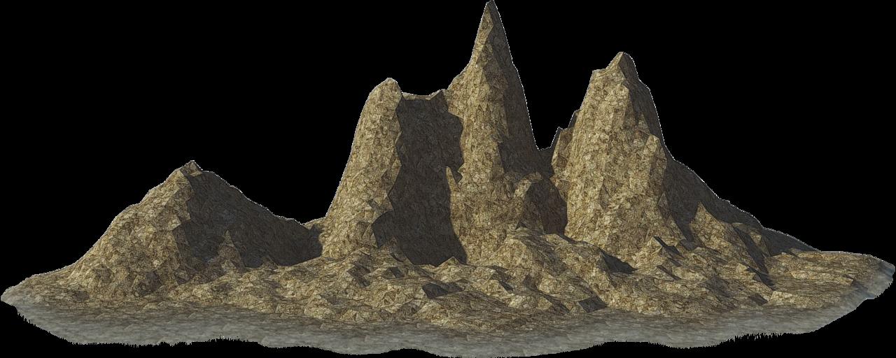 Mountain png image purepng. Hill clipart himalayan mountains