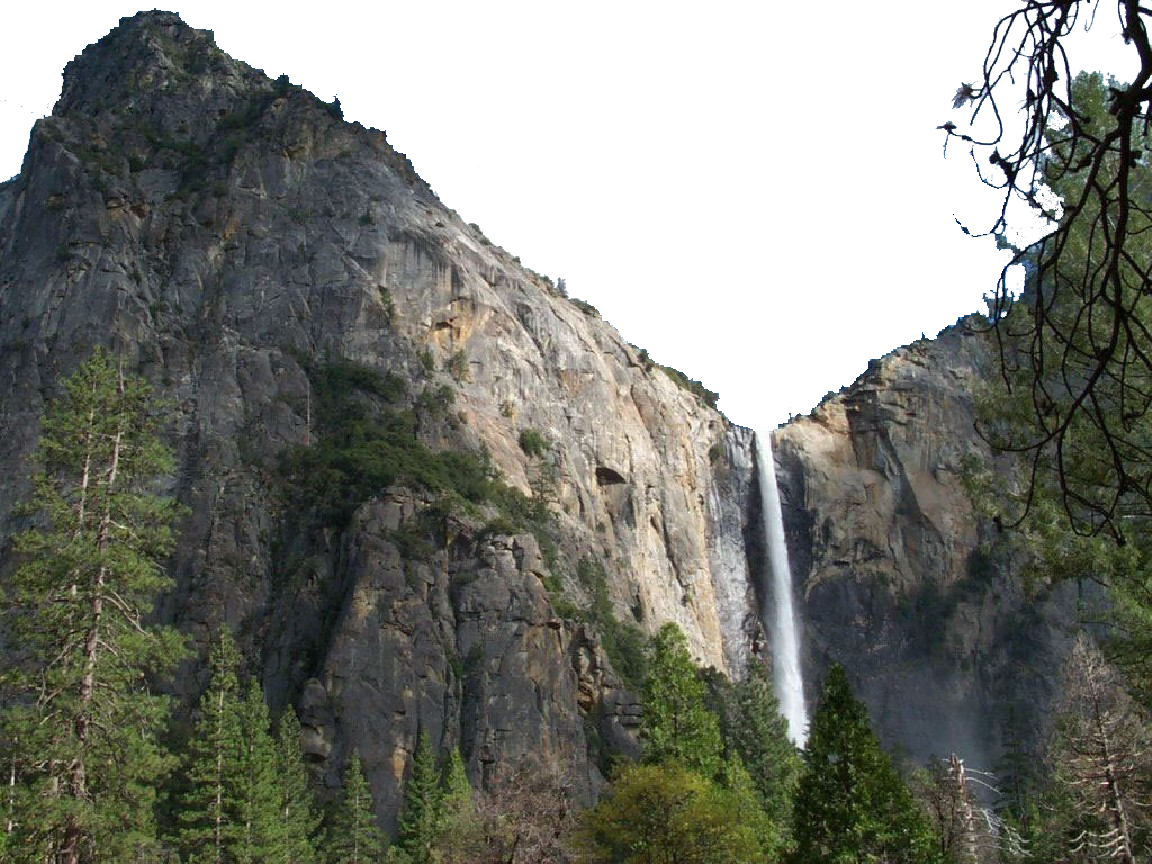 Clipart mountains water. Png images free download