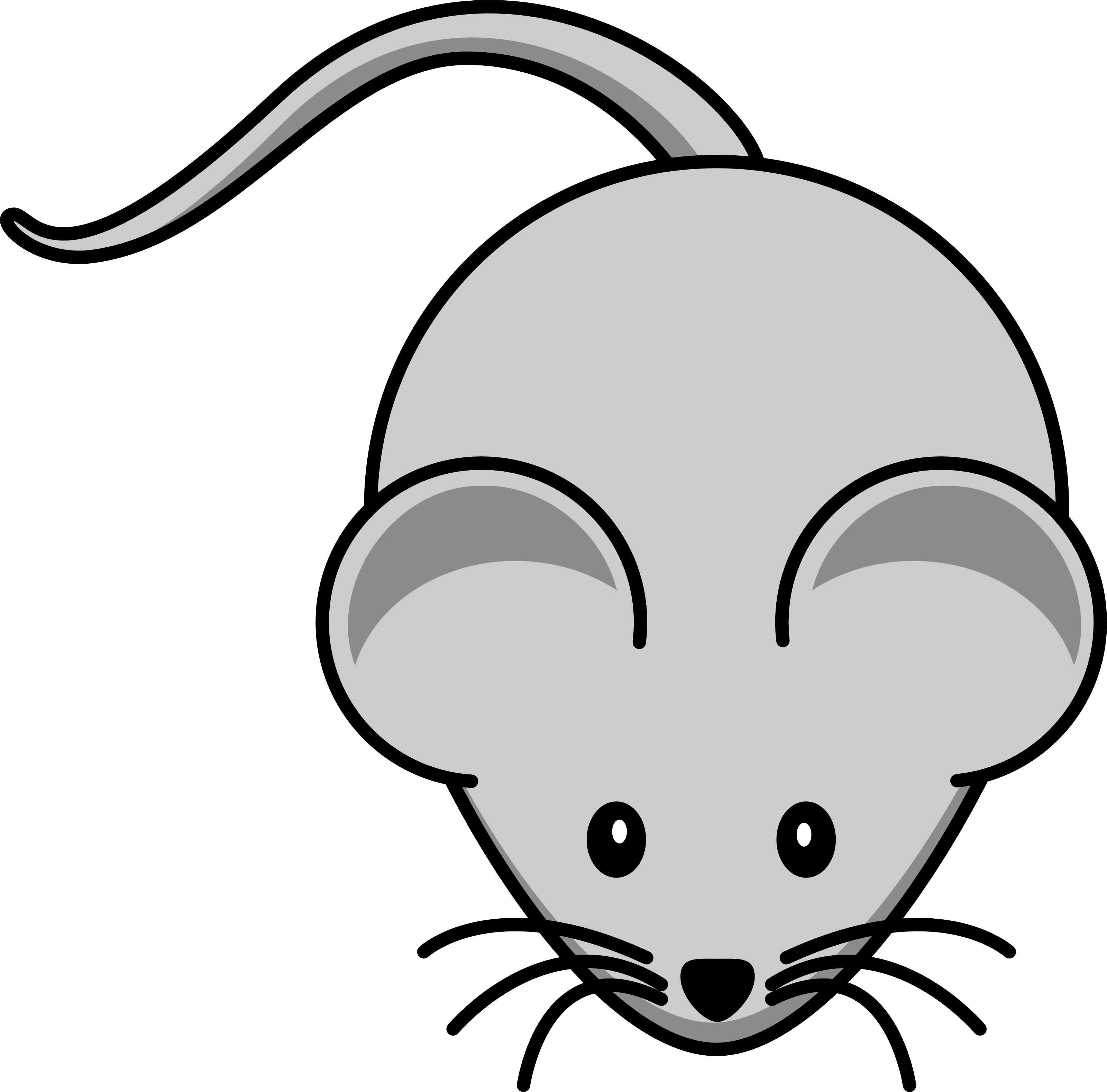 Clip art pictures panda. Clipart mouse
