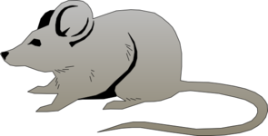 Clipart mouse. Clip art at clker