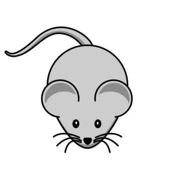 Free download clip art. Clipart mouse cartoon