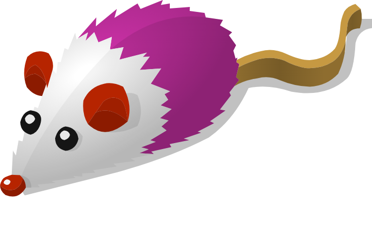 Clipart rat desert mouse. Image giant toy png