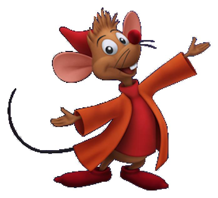 Clipart mouse cinderella. Jaq jaden s adventures