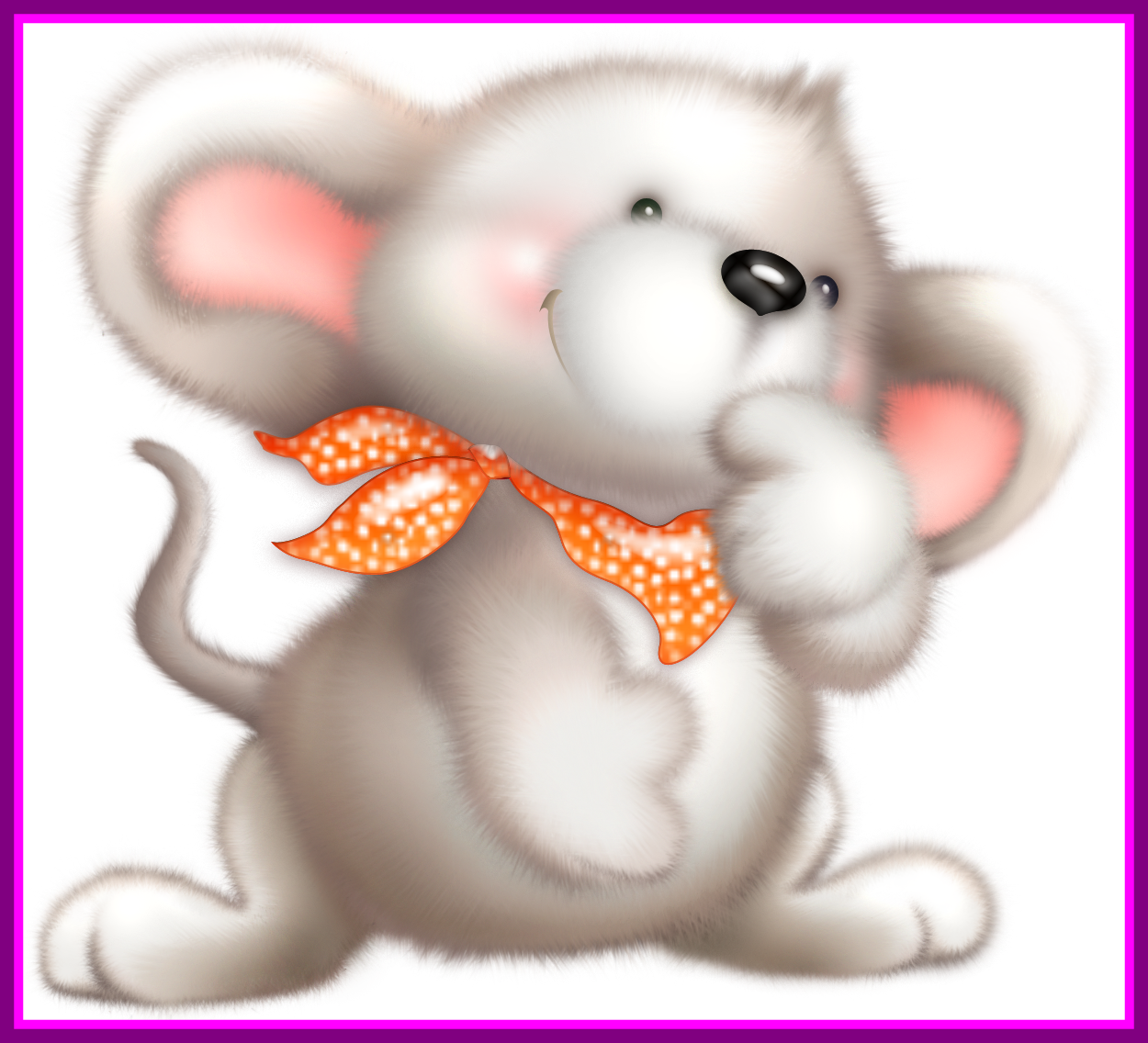 Appealing ice cream no. Clipart mouse clothes