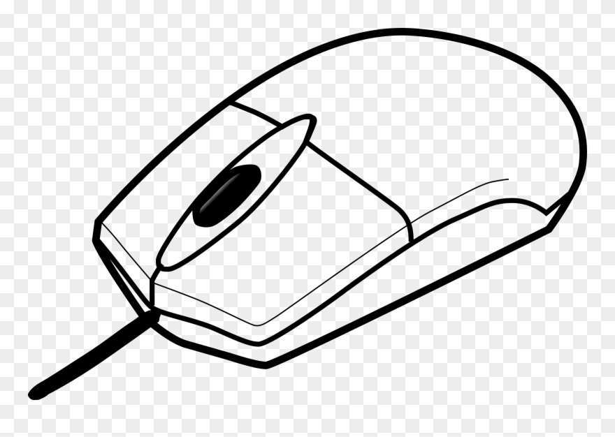Mice clipart wireless mouse. Computer png download