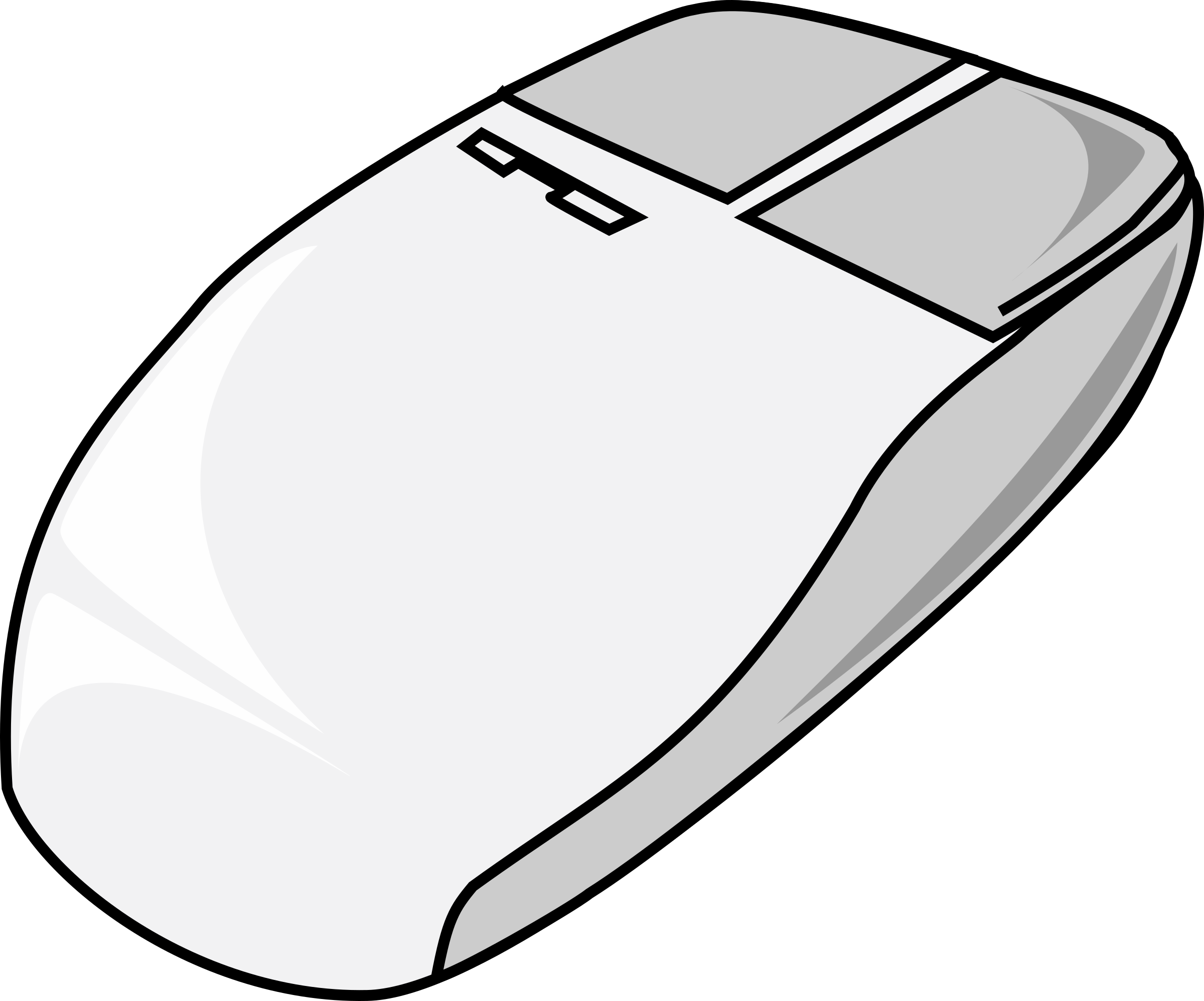 Mouse big image png. Computer clipart animated