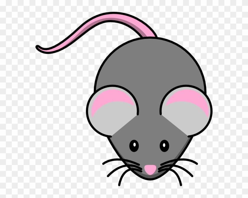 Clipart mouse cute mouse. Vole clip art hd