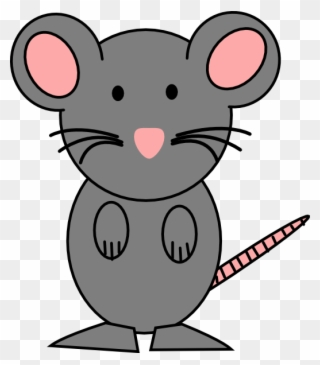 Clipart mouse cute mouse. Clip art animated png