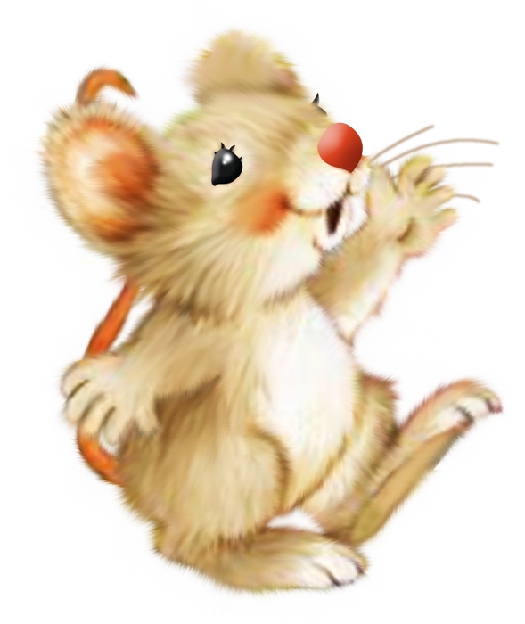 Clipart mouse house mouse. Sapos ratos a mowse