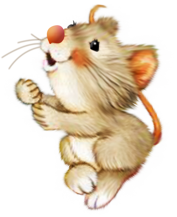 Sapos ratos pinterest mice. Clipart mouse house mouse
