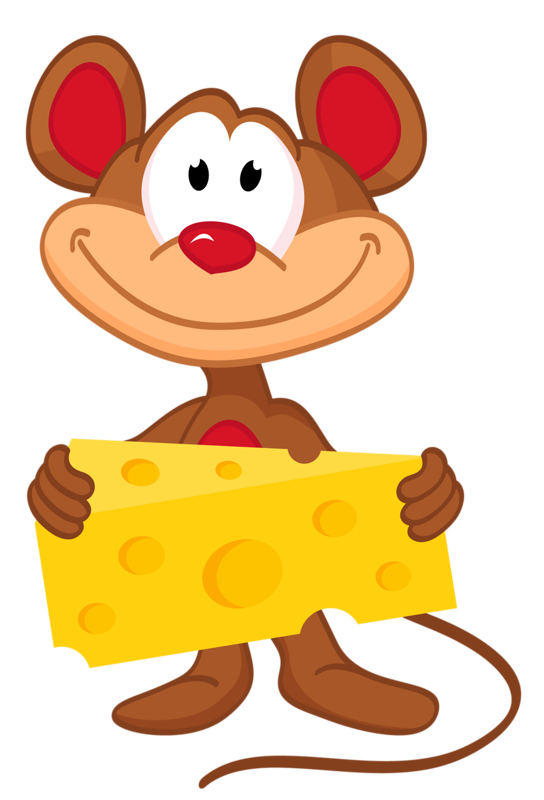 Clipart mouse house mouse. Pin by melody bray