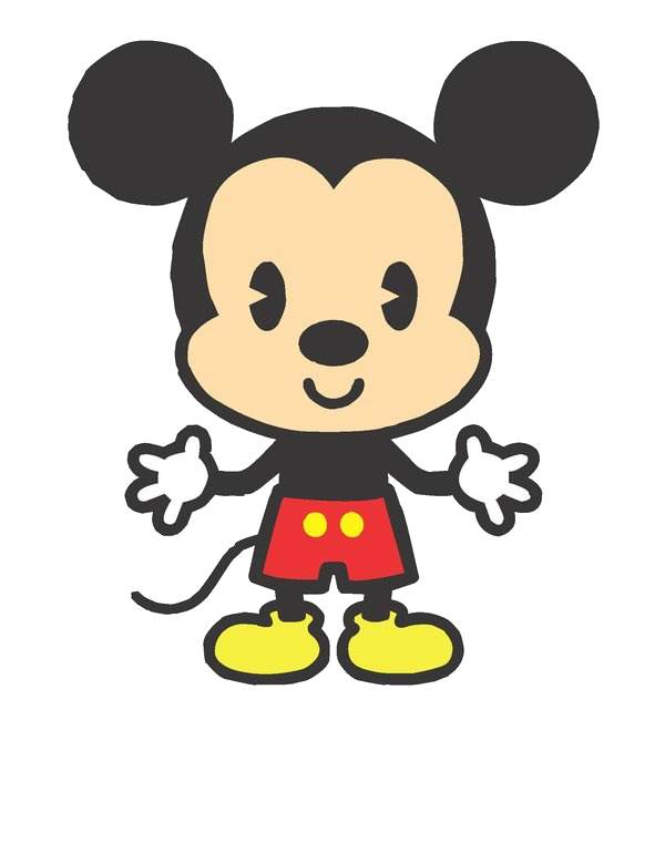 Queen clipart wallpaper disney. Cute mickey mouse png
