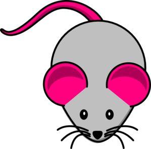 Pinterest . Clipart mouse kid