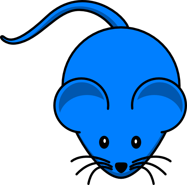 Png images icon cliparts. Clipart mouse lab mouse