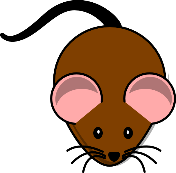 Clip art . Clipart mouse lab mouse