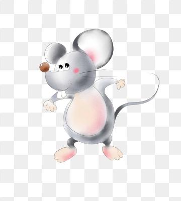 Rat clipart little mouse. Images png format clip