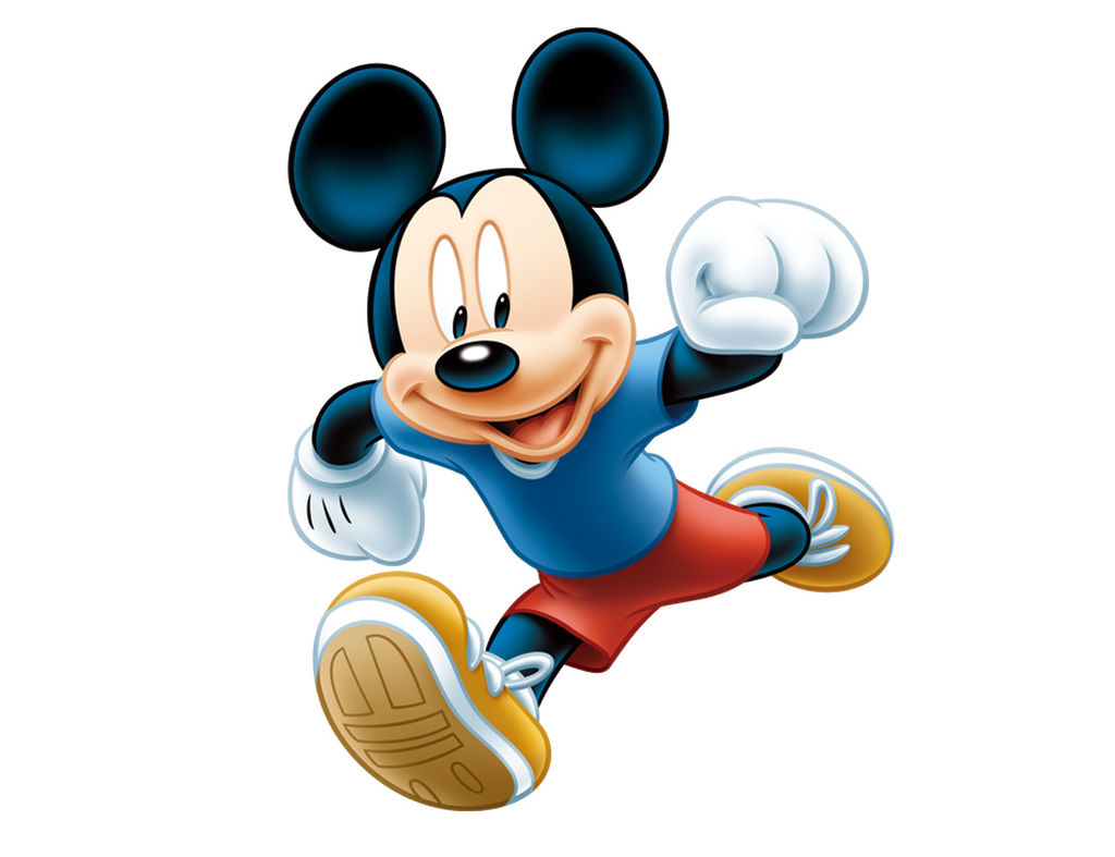 Clipart mouse merry christmas. At getdrawings com free