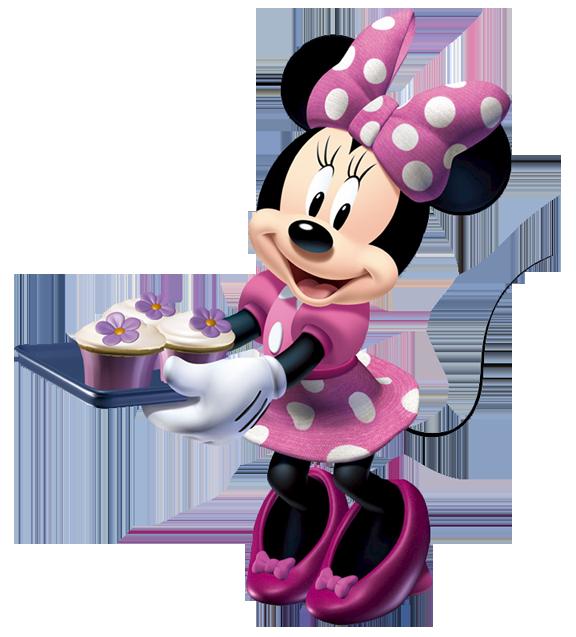 Clipart Mouse Minnie Mouse Clipart Mouse Minnie Mouse Transparent