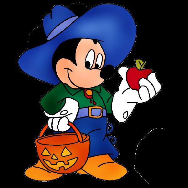 Disneyland clipart cruise halloween disney. Mickey mouse clip art