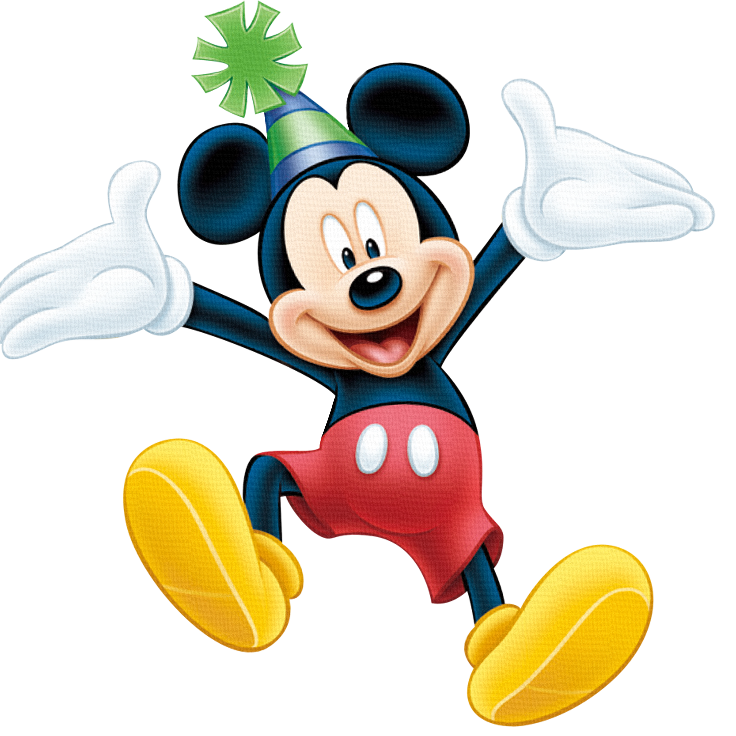 Mickey png pinterest and. Clipart mouse painting